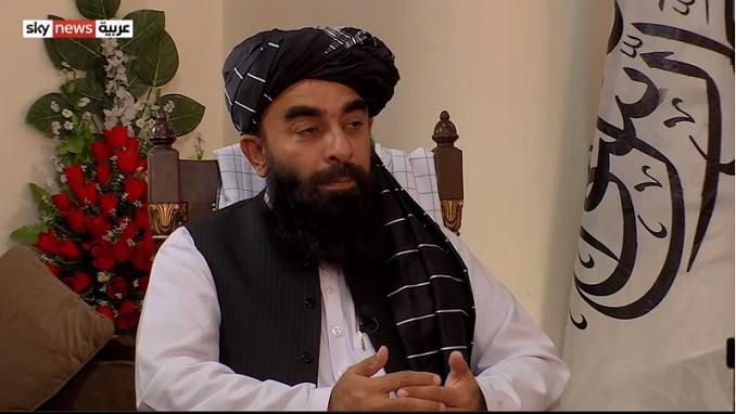 Stratfor : H Kίνα και η νέα διεθνής πραγματικότητα για τους Ταλιμπάν