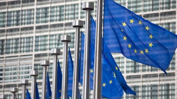 Μήνυμα από την αντιπρόεδρο του ευρωκοινοβουλίου – «Οι δικτάτορες δεν θα διχάσουν την ΕΕ και τα εξωτερικά μας σύνορα»