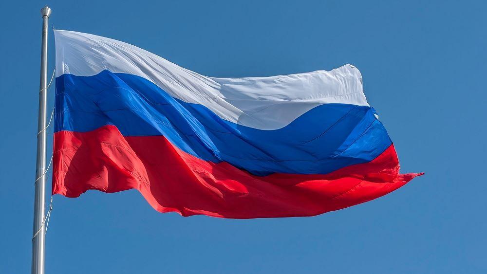 """Η Ρωσία φοβάται ότι στις χώρες της Κεντρικής Ασίας μπορεί να δημιουργηθεί ένα """"ασφαλές καταφύγιο"""" για τρομοκράτες"""