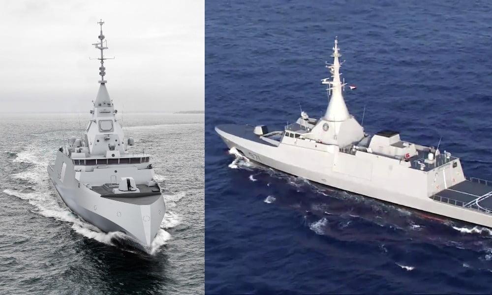 """Η προσφορά που """"ξεκλείδωσε"""" τις Belhara! Η Ελλάδα """"χτίζει"""" νέο στόλο"""
