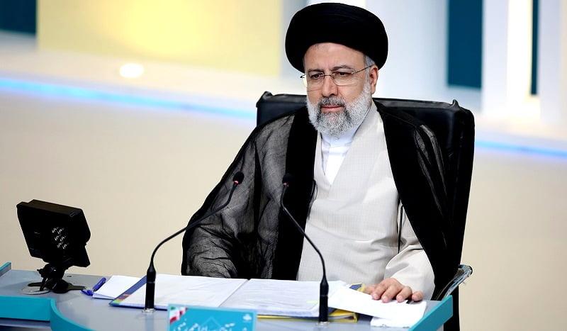 Πρόκληση Για την Δύση το Ξεκαθάρισμα Των Επιλογών Στρατηγικής του Ιράν