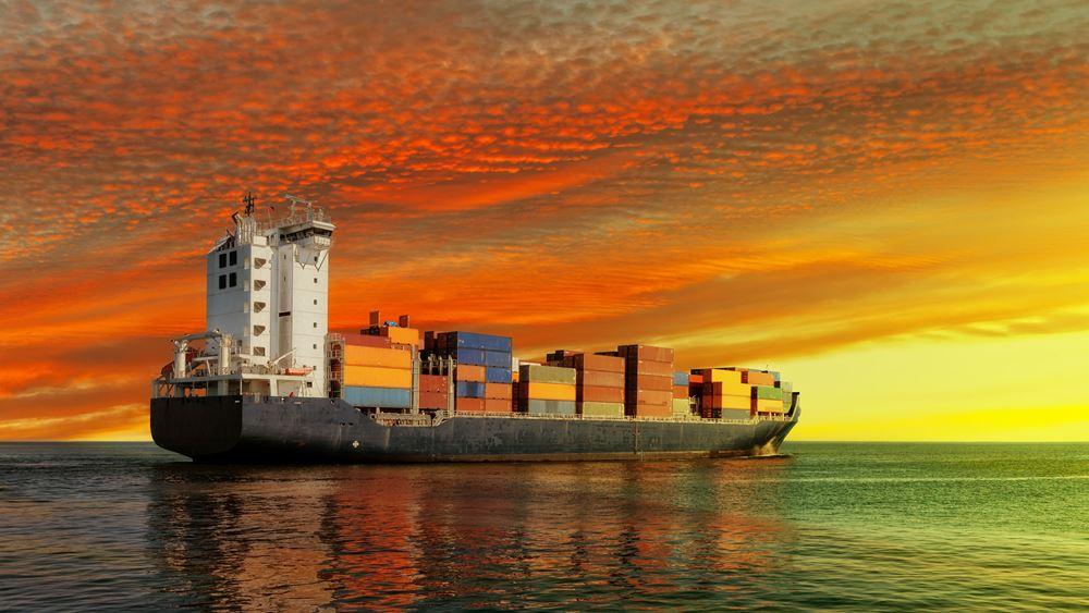 """Κόντρες για τα ναύλα στα containers – Τα δύο """"στρατόπεδα"""""""