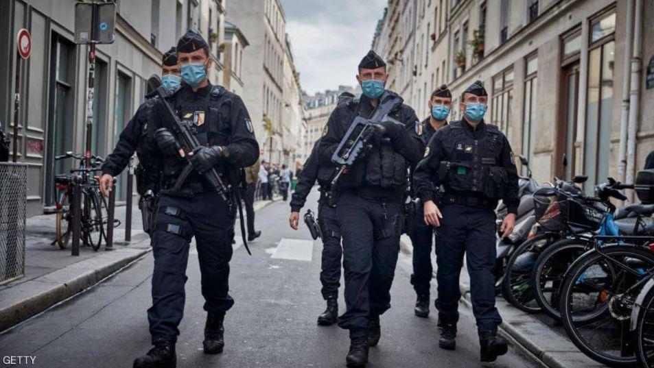 Νέος γύρος καταδίωξης της Μουσουλμανικής Αδελφότητας στη Γαλλία