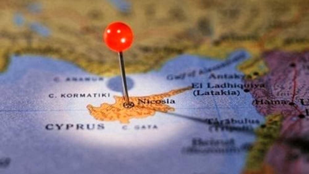 Κύπρος: Η Τουρκία ανατρέπει το ισοζύγιο δυνάμεων