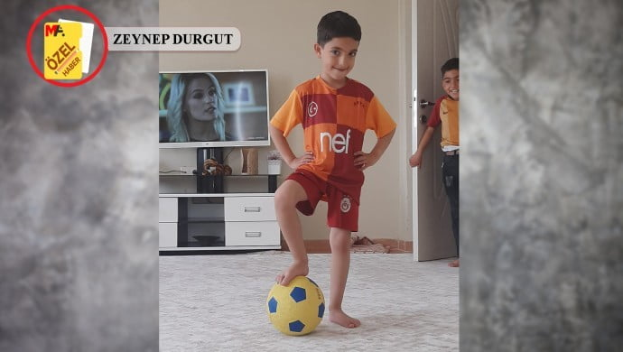 Tουρκικό θωρακισμένο σκότωσε 6χρονο Κούρδο!