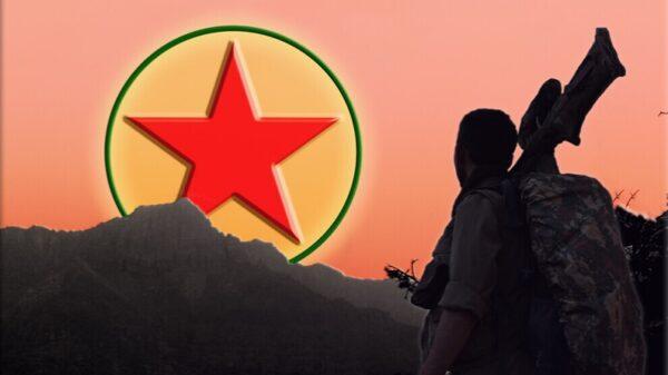 HPG: Δύο Τούρκοι κατοχικοί στρατιώτες σκοτώθηκαν στην Αβασίν