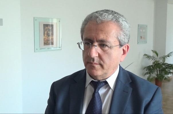 Η Ρωσία έχει συνειδητοποιήσει ότι εξαπατήθηκε συνεργαζόμενη με την Τουρκία και το Αζερμπαϊτζάν