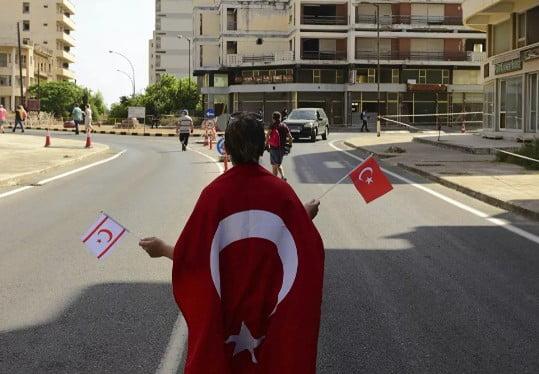 Σενάρια ένωσης Κατεχόμενων και Τουρκίας: Πόσο εφικτό είναι κάτι τέτοιο;