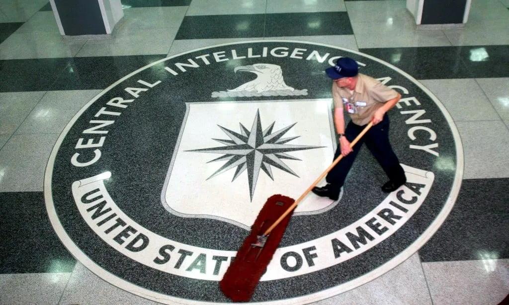 H CIA ξήλωσε τον σταθμάρχη της στην Βιέννη: Αγνόησε δεκάδες κρούσματα του μυστηριώδους Συνδρόμου της Αβάνας
