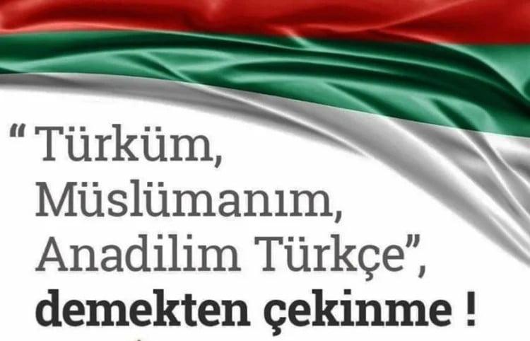 Μάρκος Τρούλης: Ο νεοοθωμανισμός κάλπαζε και η Βουλγαρία προτίμησε να στρουθοκαμηλίζει