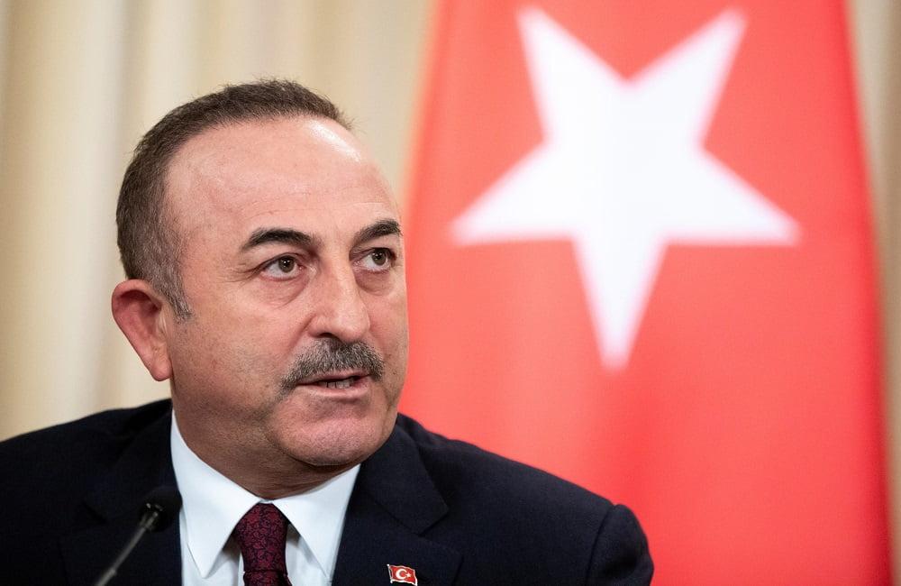 Στο επίκεντρο το μεταναστευτικό για Ε.Ε.-Τουρκία