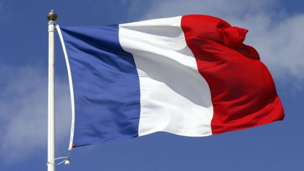 Συμφωνία AUKUS: Η Γαλλία κατηγορεί τη Βρετανία για οπορτουνισμό