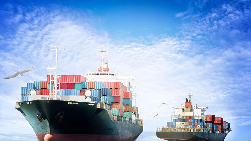 Γιατί μετατρέπουν εκτάκτως τα πλοία ξηρού φορτίου σε containerships