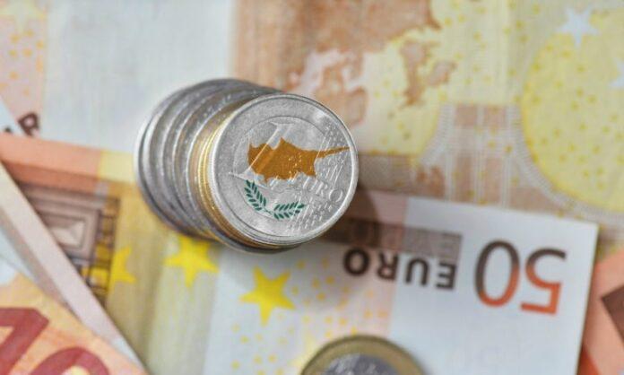 Δείκτης Οικονομικής Ελευθερίας: Η θέση της Κύπρου και της Ελλάδας