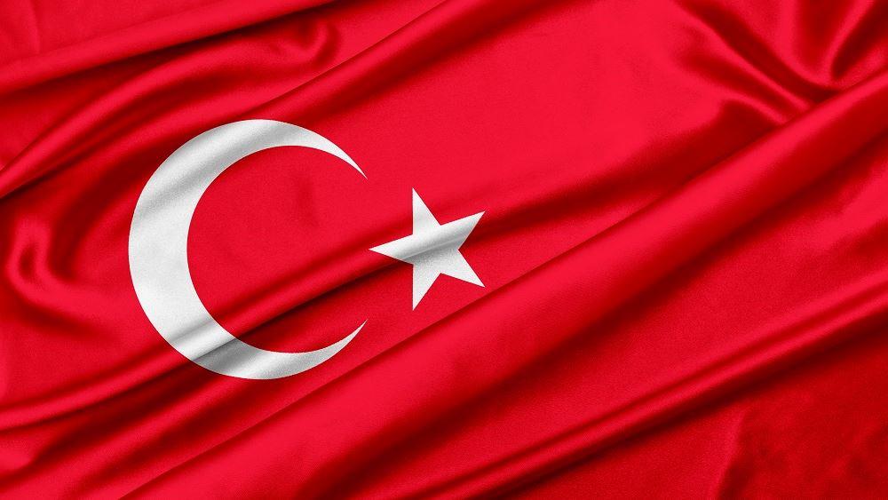 Τουρκία: Υποχρεωτικά τεστ PCR για ανεμβολίαστους κατά τομείς