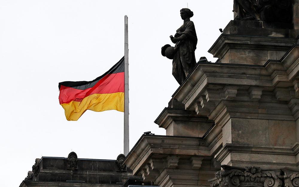 Γερμανία: Έρευνα σε υπουργείο για ξέπλυμα χρήματος – Η εισαγγελία κατέσχεσε έγγραφα