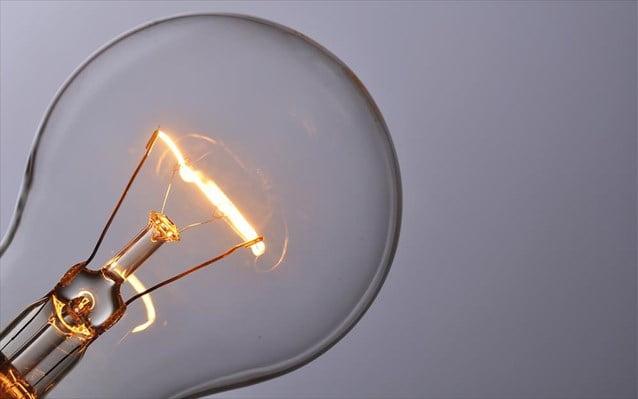 Ηλεκτρική ενέργεια από θόριο νέος στόχος της Κίνας