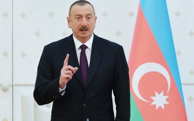 Το Αζερμπαϊτζάν έκανε νέες αιτήσεις για προμήθεια όπλων από τη Ρωσία
