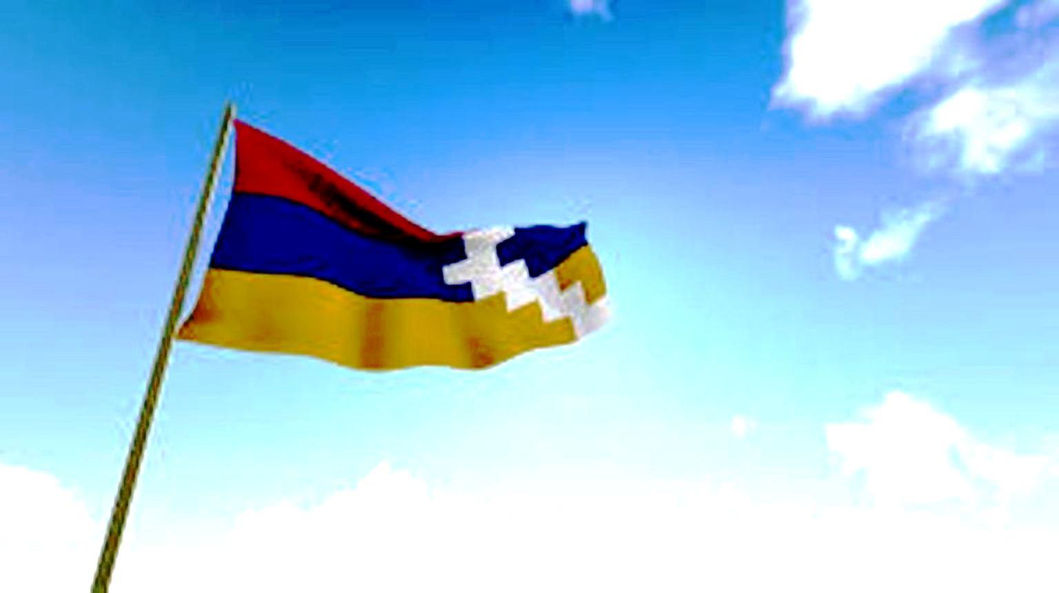Ναγκόρνο-Καραμπάχ (Αρτσάχ):Το 48,4% των Αρτσαχιωτών μετακόμισε στην Αρμενία