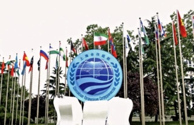 Γιατί το Ιράν προσχωρεί στoν Οργανισμό Συνεργασίας της Σαγκάης