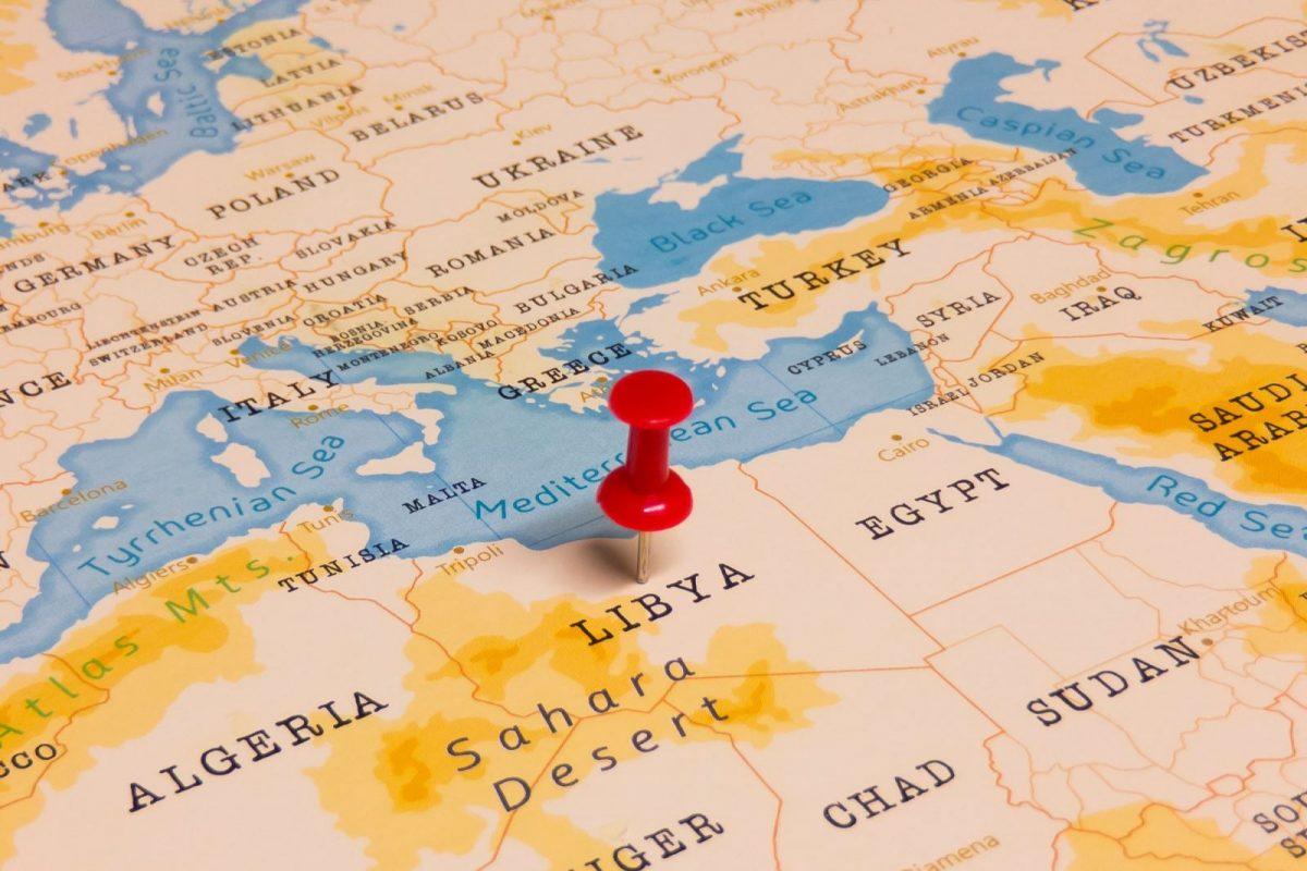 Eλληνικές κινήσεις στη λιβυκή «σκακιέρα» στη σκιά της τουρκικής επέμβασης
