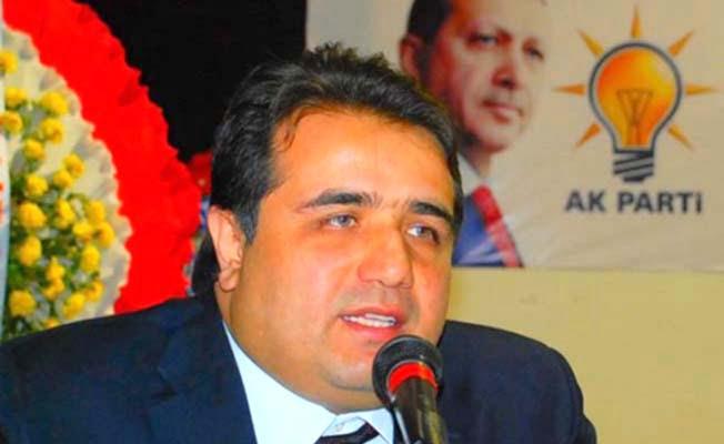 Βουλευτής του ΑΚΡ: Αν δεν εκλεγεί ο Ερντογάν το 2023, θα γίνουμε όλοι στάχτη