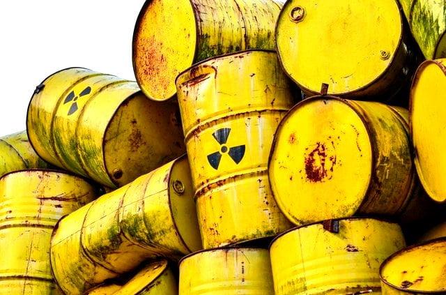 """Πυρηνική Αστάθεια: Όπλα, Κίνα, εμφύλιος στη Δύση και το σενάριο """"ΕΣΣΔ-2"""""""