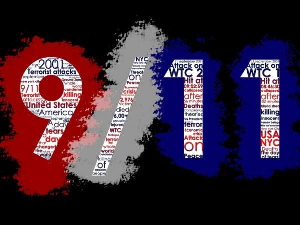 Η Καταστροφή της 11ης Σεπτεμβρίου Μετά από 20 χρόνια