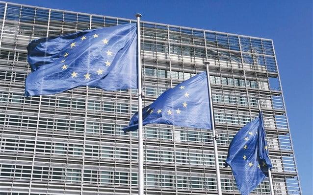 Ευρωπαϊκό πρόγραμμα παρακολούθησης της ιδιοκτησίας των Μέσων Ενημέρωσης