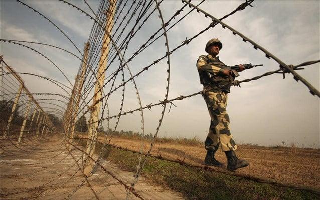 Πακιστάν-Ινδία: Αλληλοκατηγορίες από το βήμα του ΟΗΕ