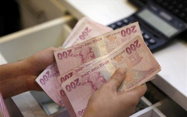 Το αφήγημα της Τουρκίας για τον πληθωρισμό και η δυσπιστία των πολιτών να το πιστέψουν