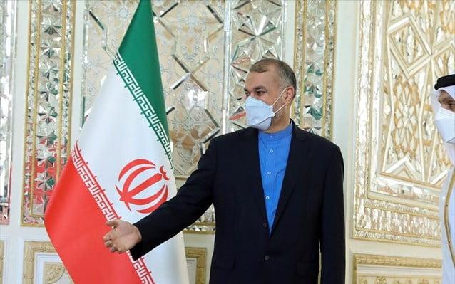 Ιράν- ΟΗΕ: Ο νέος επικεφαλής της ιρανικής διπλωματίας αύριο στη Νέα Υόρκη